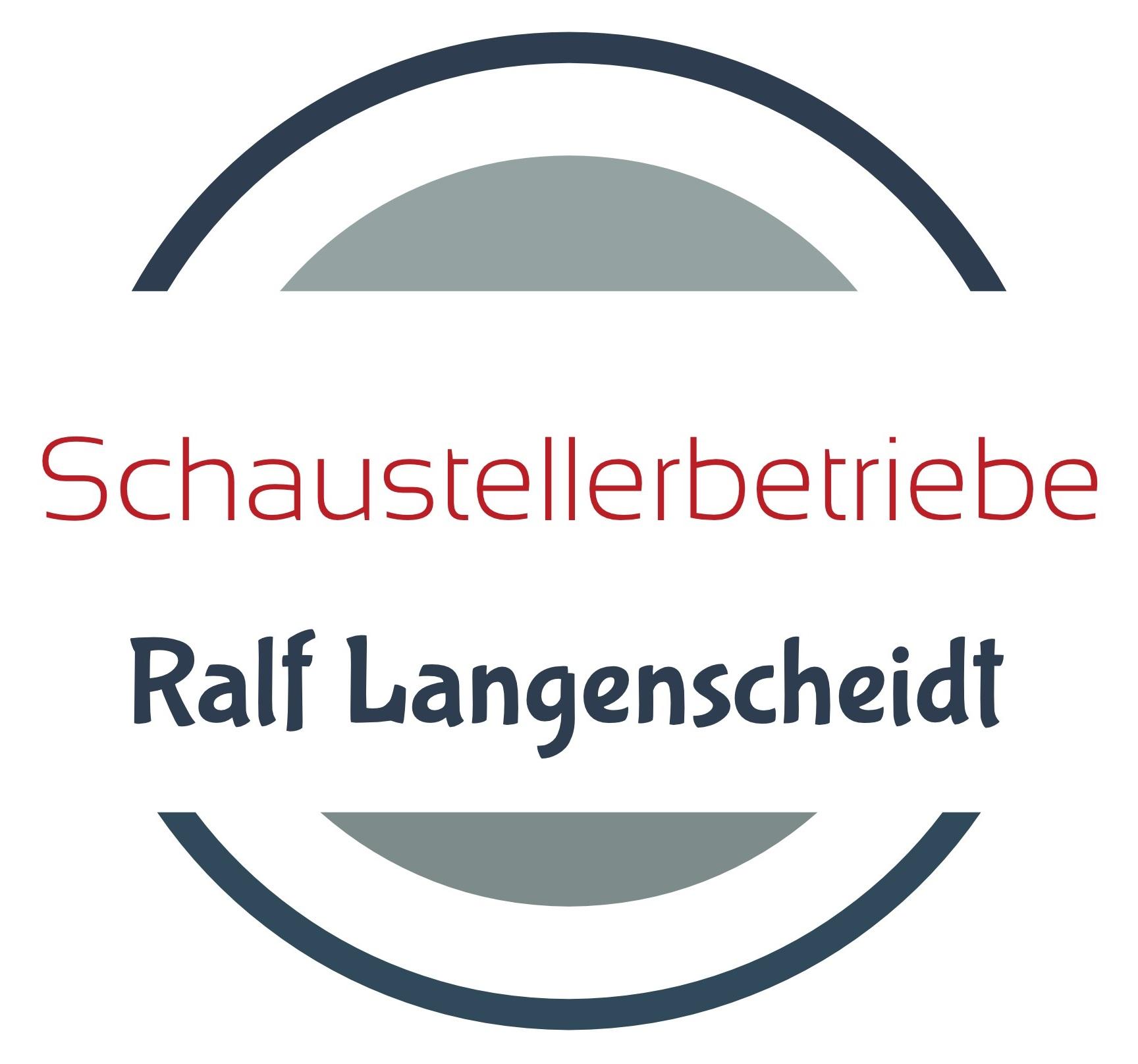 Schaustellerbetriebe Ralf Langenscheidt